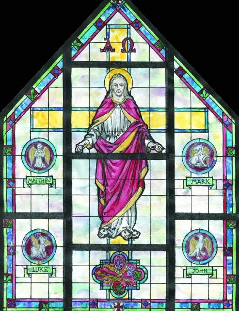 images/stories/HeaderImages/Frame1/Stained Glass Window.jpg